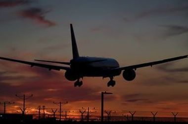 Первый регулярный авиарейс прибыл из Майами в столицу Кубы