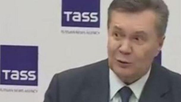 Мария максакова и денис вороненков последние новости видео