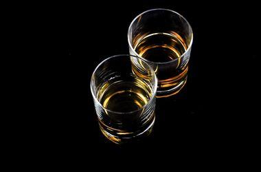 """Ученые нашли """"главный"""" ген алкоголизма"""
