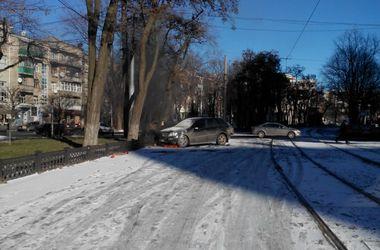Новости первый приднестровский канал