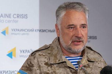 Ремонт через разминирование: Жебривский рассказал о работах по восстановлению водоснабжения Торецка
