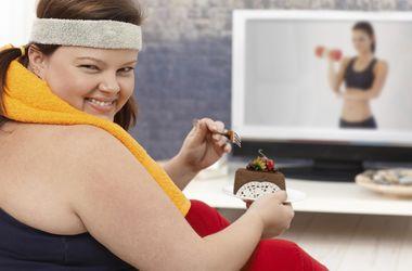 """Как похудеть после праздников: советы специалистов, которые помогут сбросить """"лишние"""""""