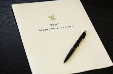 Порошенко приказал Украине готовиться к финалам Лиги Чемпионов