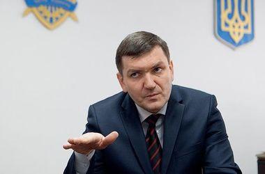 Следствие до сих пор не знает, кто избивал людей на Майдане – Горбатюк