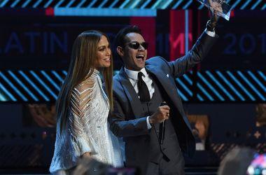 Дженнифер Лопес намерена вернуть бывшего мужа - Звездные новости - Певица также планирует снова стать мамой