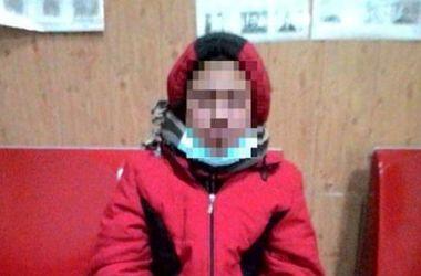 В Виннице ребенок сбежал из больницы к родителям