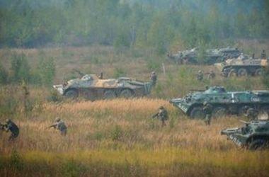 Военный эксперт рассказал, к чему могут привести учения ВСУ возле Крыма