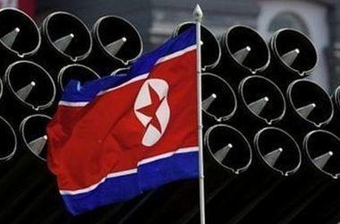 Совбез ООН ввел новые санкции против Северной Кореи