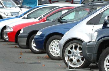 Na automobilový trh na Ukrajině je nastaven nečekaný rekord