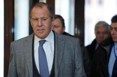 Лавров назвал причину переброски ракетных комплексов в Калининград