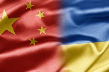 Китайские инвесторы вышли на разведку в Украине. Фото: telegraf.com.ua