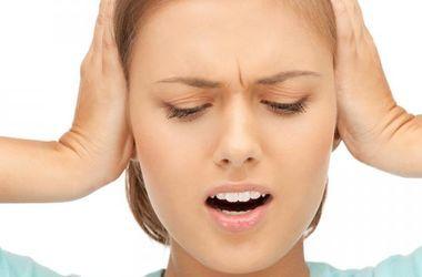 о чем говорит неприятный запах изо рта