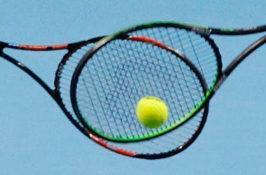 В Испании задержаны шесть теннисистов за договорные матчи