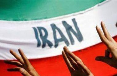 Сенат США одобрил продление санкций в отношении Ирана вопреки позиции Обамы