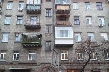 """В Украине дешевеют старые квартиры, а цены в новостройках еще не достигли """"дна"""""""
