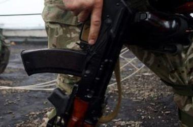 Появились версии о переходе бойца ВСУ к боевикам