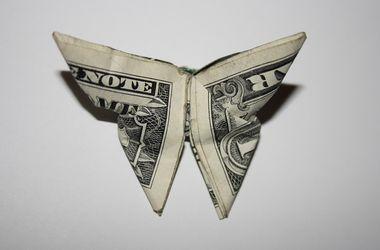 Сильный доллар может стать проблемой для мировой экономики
