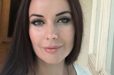 Оксана федорова без макияжа и 37
