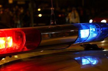Полицейская погоня в Днепре: пьяный водитель несколько раз убегал от копов