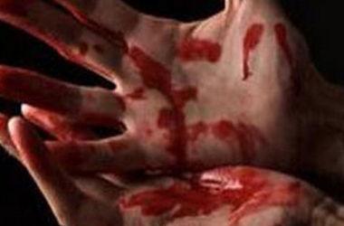 Жестокое убийство раскрыли полицейские в Полтавской области