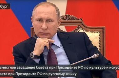 Как Сокуров умолял Путина освободить украинского режиссера Сенцова