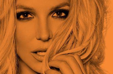 Тайный избранник Бритни Спирс: кто он