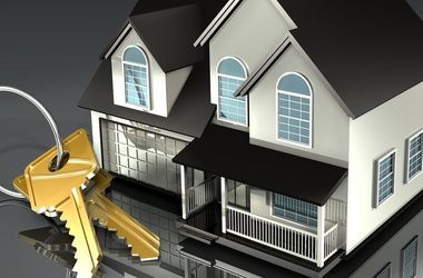 Почему дешевеют квартиры, и почем недвижимость будет в 2017-м