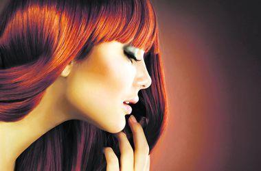 Ученые выяснили, в каком возрасте женщины теряют привлекательность