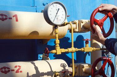 Украина готовится к потере транзита газа - СМИ