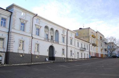Подробности погрома в Одессе