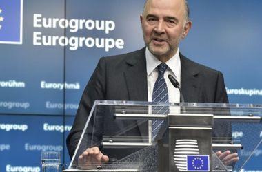 В Еврокомиссии прокомментировали результаты итальянского референдума