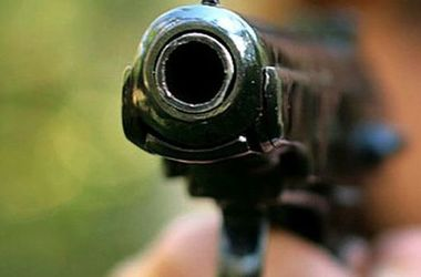 Драка со стрельбой в Запорожской области: есть раненые