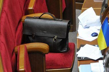 Южанина объяснила, когда Рада займется бюджетом-2017