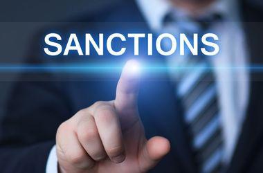 Кабмин отрегулировал процедуру наложения санкций