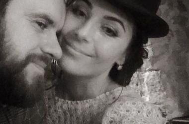Даша Малахова в третий раз вышла замуж (фото)