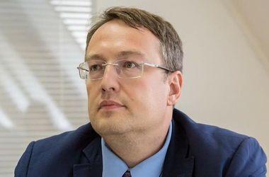 Геращенко: Семьи погибших в Княжичах полицейских получат денежную компенсацию