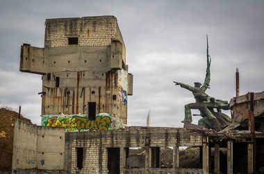 Россиянин раскритиковал Севастополь: грустное настоящее, где люди привыкли мусорить