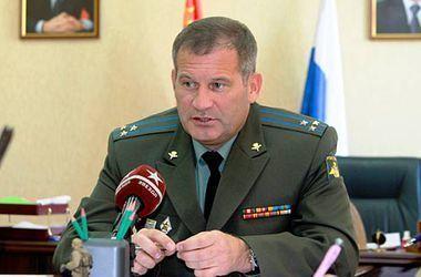 В Алеппо умерла вторая российская военнослужащая-медик – Минобороны РФ