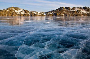 На Донбассе появилась первая жертва тонкого льда