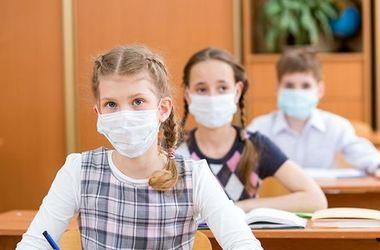 Житель Харьковской области заболел свиным гриппом