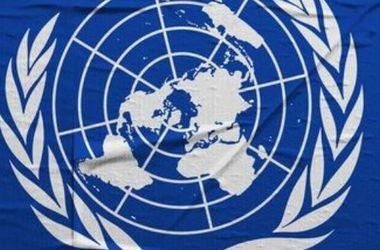 В ООН призывают выделить Украине 214 миллионов долларов