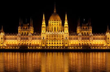 В Будапеште столкнулись два поезда метро, есть раненные