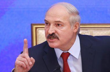 Лукашенко провел кадровые перестановки в своем ближайшем окружении