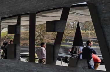 ФИФА покинул последний руководитель, назначенный во время правления Блаттера