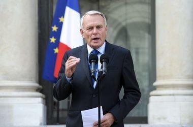 Глава МИД Франции жестко раскритиковал РФ за блокировку резолюции ООН по Алеппо