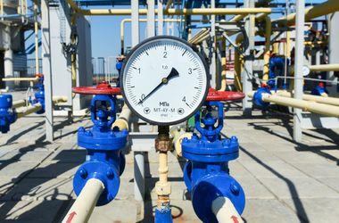 Названа еще одна дата встречи по газу в формате Украина-Россия-ЕС