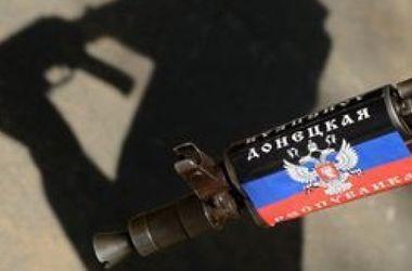 В Москве лишили прав так называемого