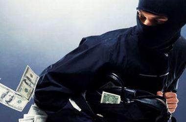 В Сумах задержали банду подростков-грабителей
