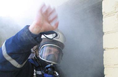 Спасатели нашли мертвое тело в Днепропетровской области