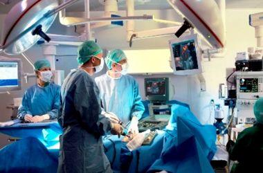 Läkare hud-och sjukvårdsmottagningar i Lviv anklagade i döden av en 18-årig skönhet